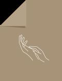 Linstitut-Beauté-des-mains-et-des-pieds